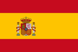 hiszpania-flaga