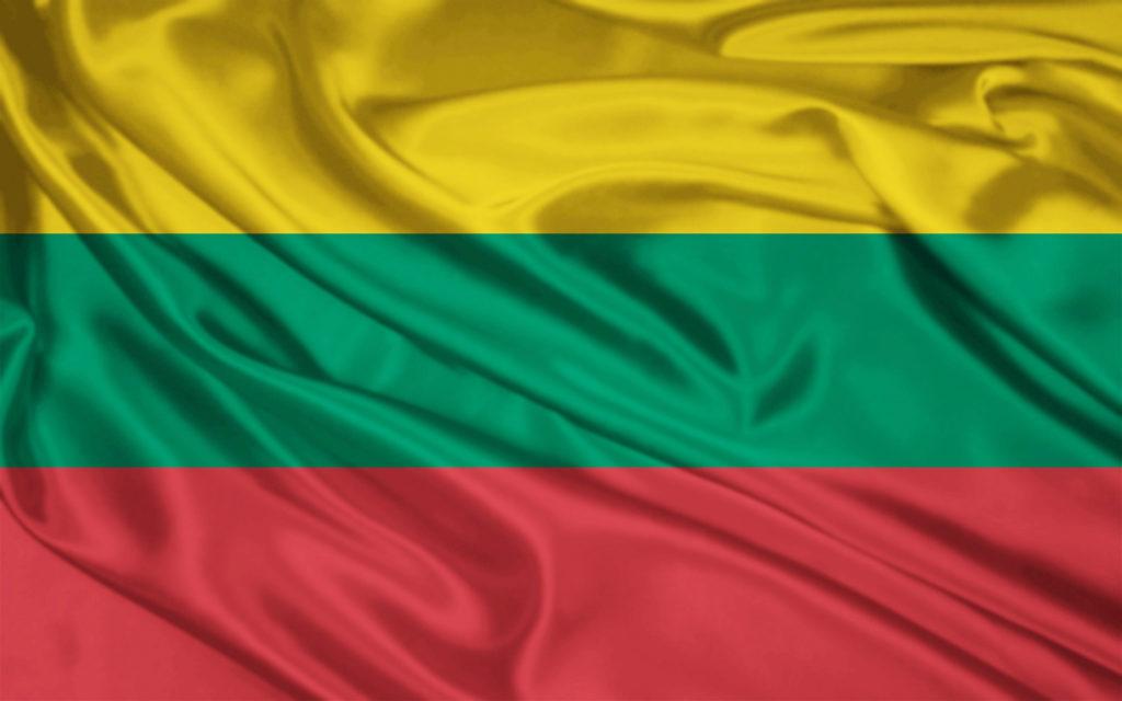 tłumaczenia na litewski