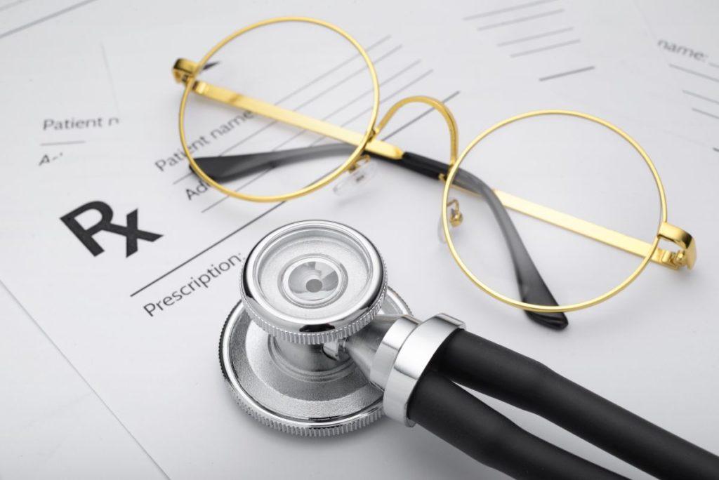 tłumaczenia tekstów medycznych