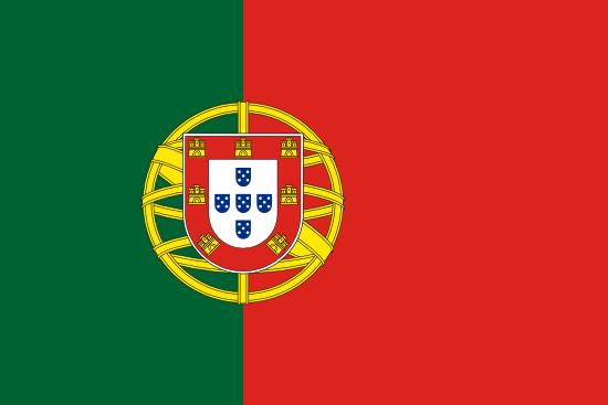 portugalia-flaga
