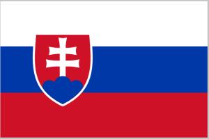 słowacja-flaga
