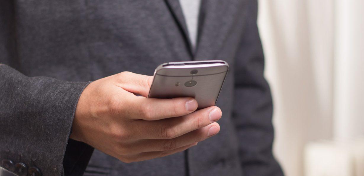 Sposób komunikacji z klientem wyznacza profesjonalizm tłumacza 1