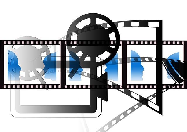 Profesjonalni tłumacze nie powinni zajmować się przekładami filmowymi?