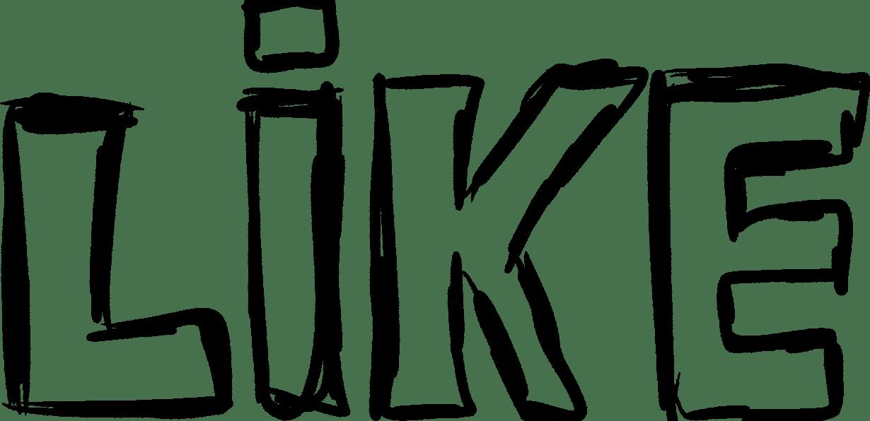 Retoryka - przykłady sztuki pięknego mówienia