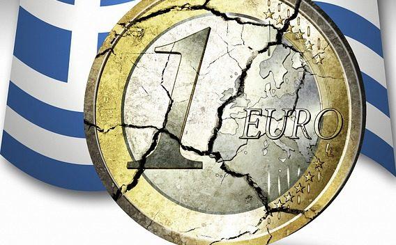 Czy kryzys gospodarczy ma wpływ na branżę tłumaczeniową?
