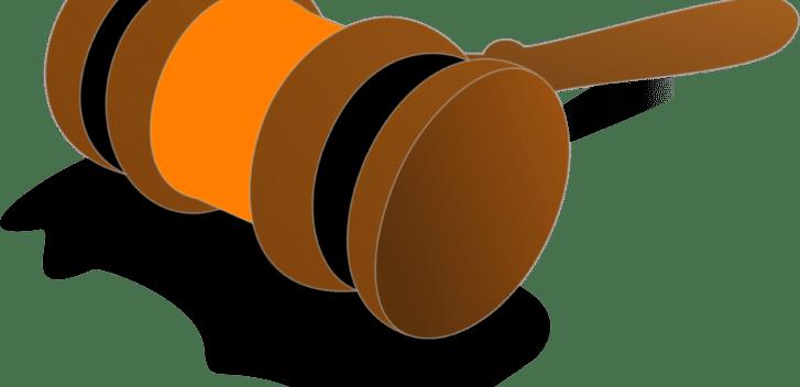 Odpowiedzialność i kary w zawodzie tłumacza przysięgłego