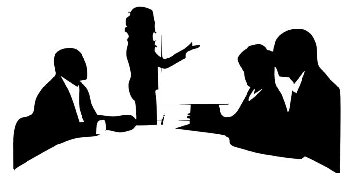 Specyfika tłumaczeń konferencyjnych