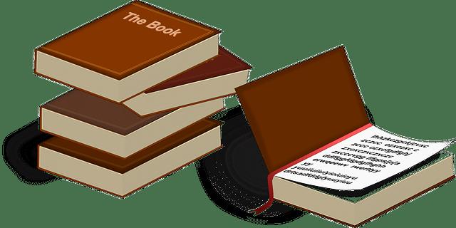 Jak napisać wartościowy i jednocześnie zrozumiały artykuł naukowy?