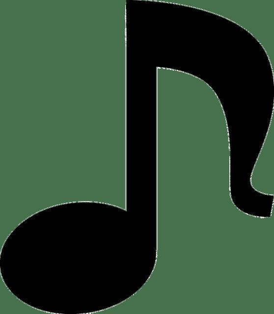 Najbardziej melodyjny język na świecie