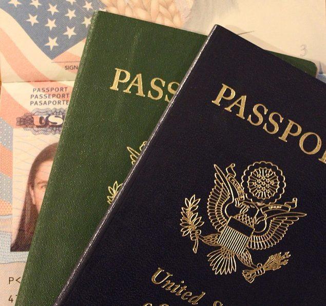Europejski paszport językowy Europass