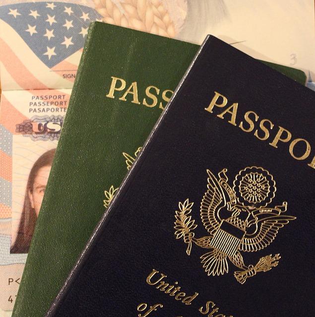 Europass – Paszport Językowy uniwersalny sposób na ocenę znajomości języka