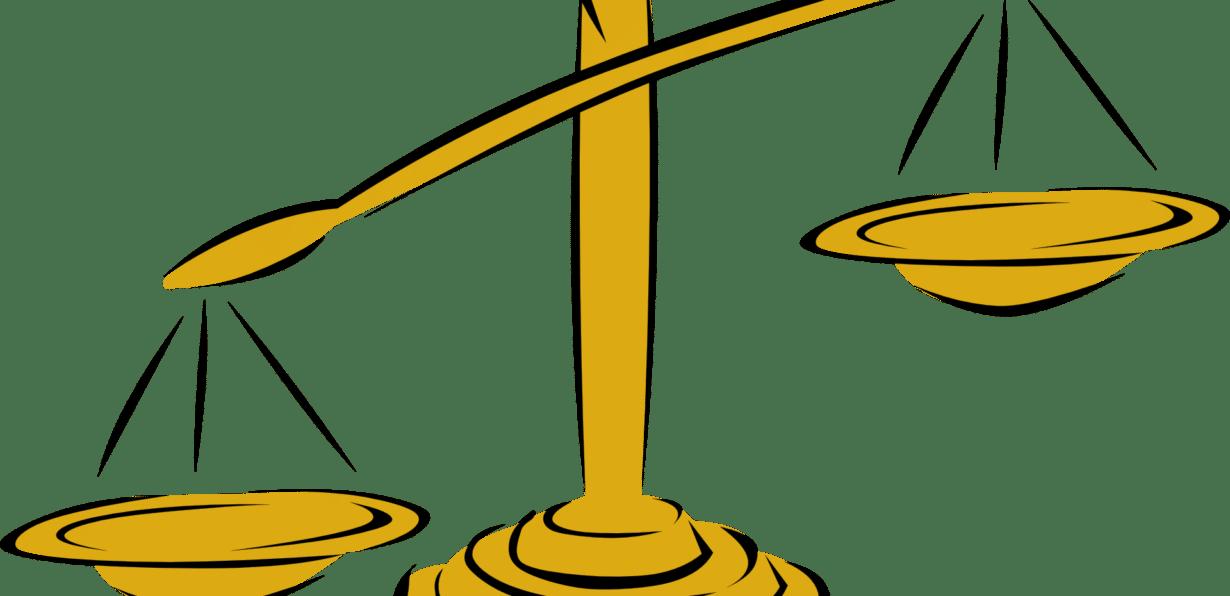 Roszczenia wobec tłumacza. Jak uniknąć procesu z nieuczciwym klientem? 1