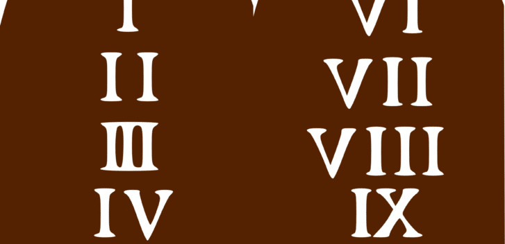 kodeks tłumacza