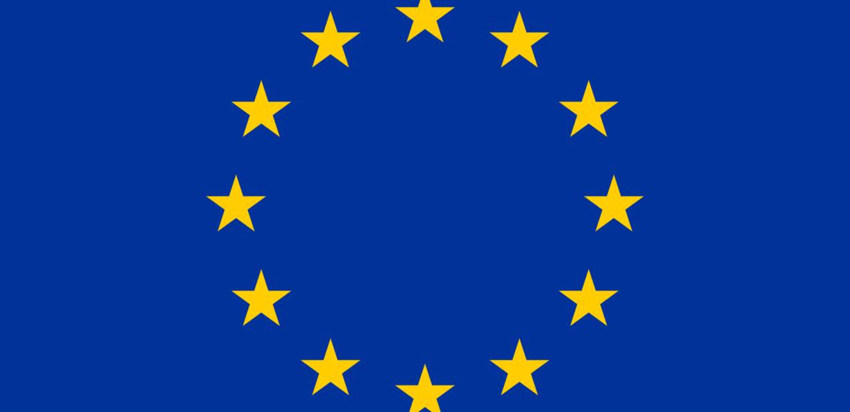 Dostań pracę tłumacza w Unii Europejskiej