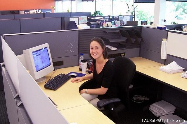 Jak sprawnie dostać się do renomowanego biura tłumaczeń na praktyki zdalne? 1