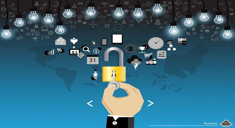 Tłumaczenia prawne a międzynarodowy biznes