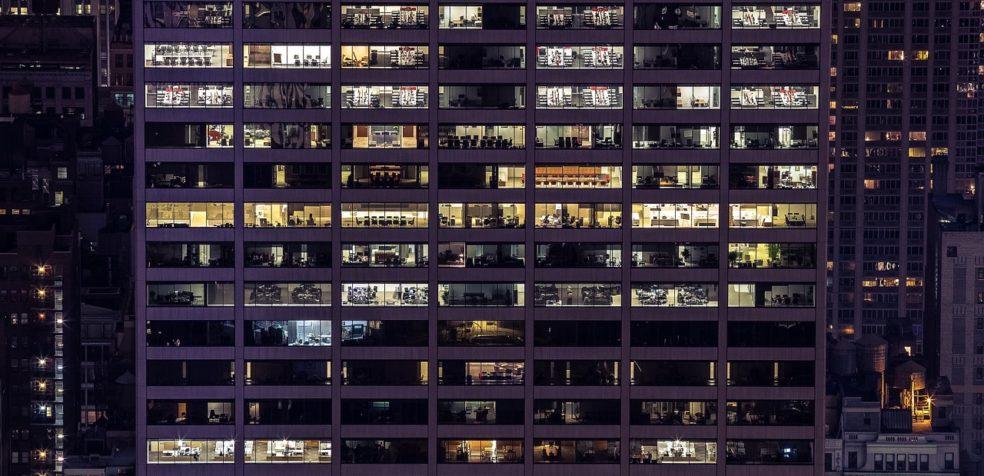 Niemcy potrzebują wykwalifikowanych pracowników IT 3