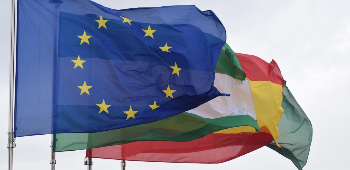 Oddelegowanie pracownika do pracy w kraju Unii Europejskiej 1