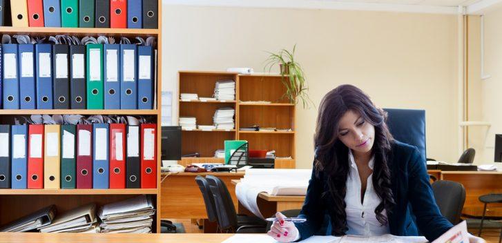 praktyka w biurze tlumaczen