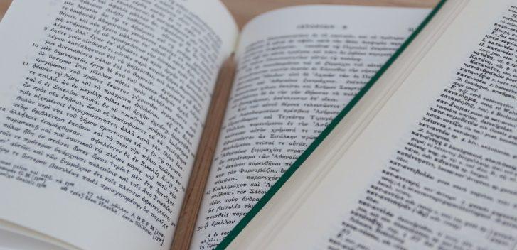 Co sprawia, że tłumaczenie literackie jest dobre?