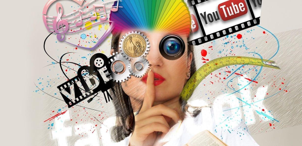 Jaki cel przyświeca marce? Czyli kilka niezbędnych rzeczy, które warto wiedzieć o tłumaczeniu marketingowym 1