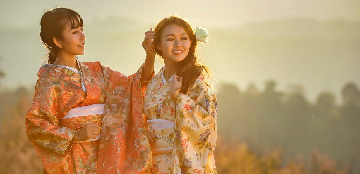 To Cię zainteresuje: koreańskie kosmetyki to dobrodziejstwo czy przekleństwo? Pełne kompendium wiedzy 1
