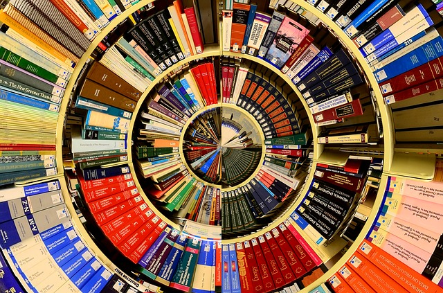 Główne spostrzeżenia o rynku tłumaczeń w Europie 1