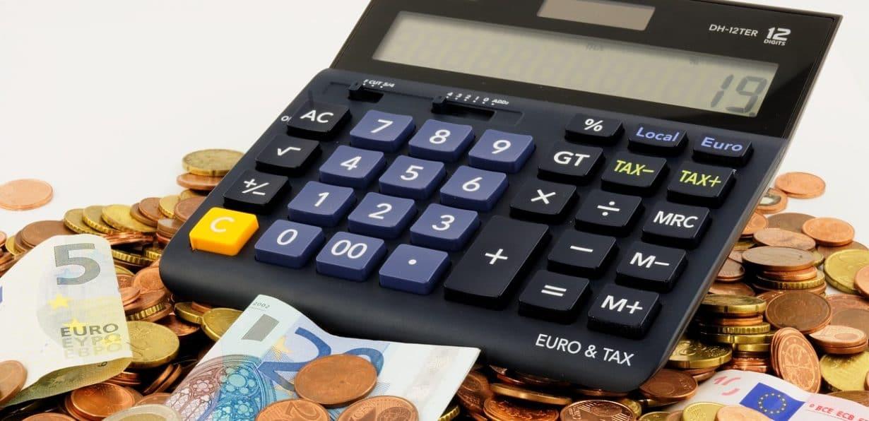 Import usług – polskie regulacje prawne wobec unijnych przepisów 1