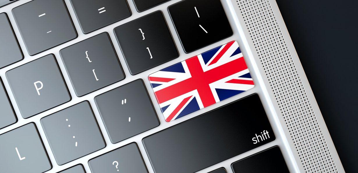 Jak wybrać najlepszego tłumacza języka angielskiego?