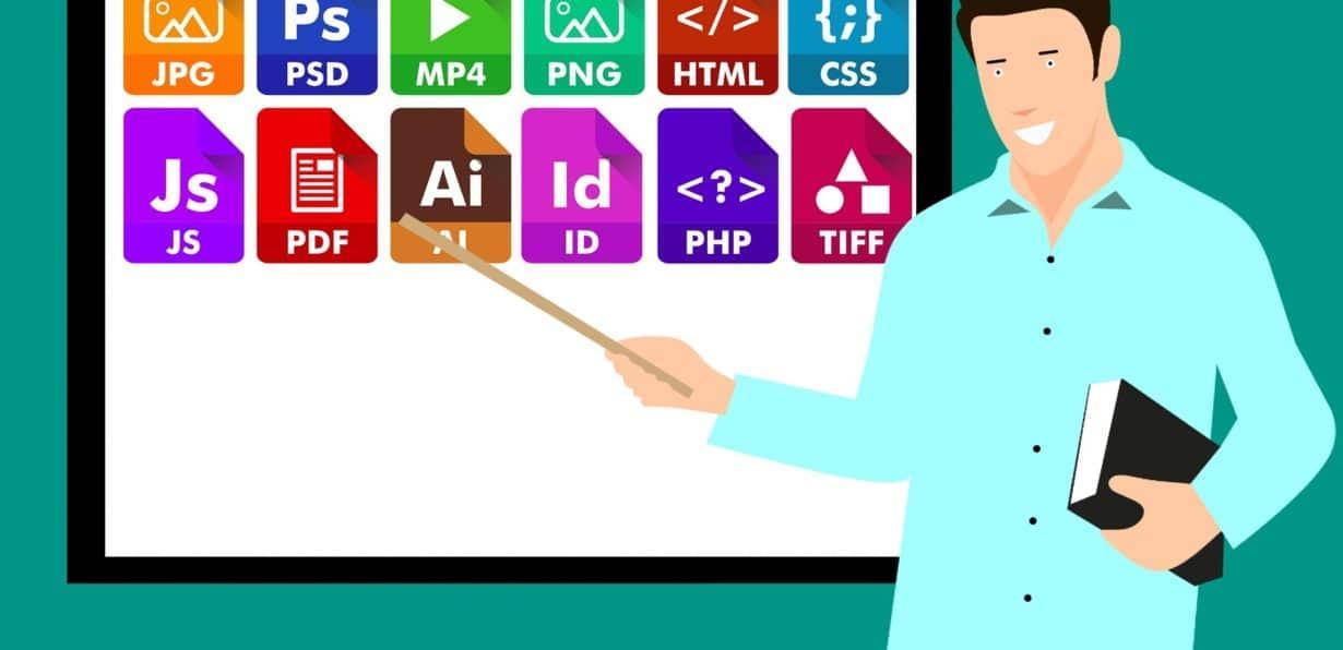 Jak przetłumaczyć duży plik pdf