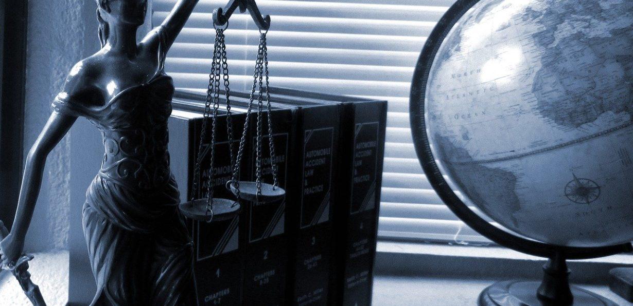Tłumaczenia a prawo autorskie