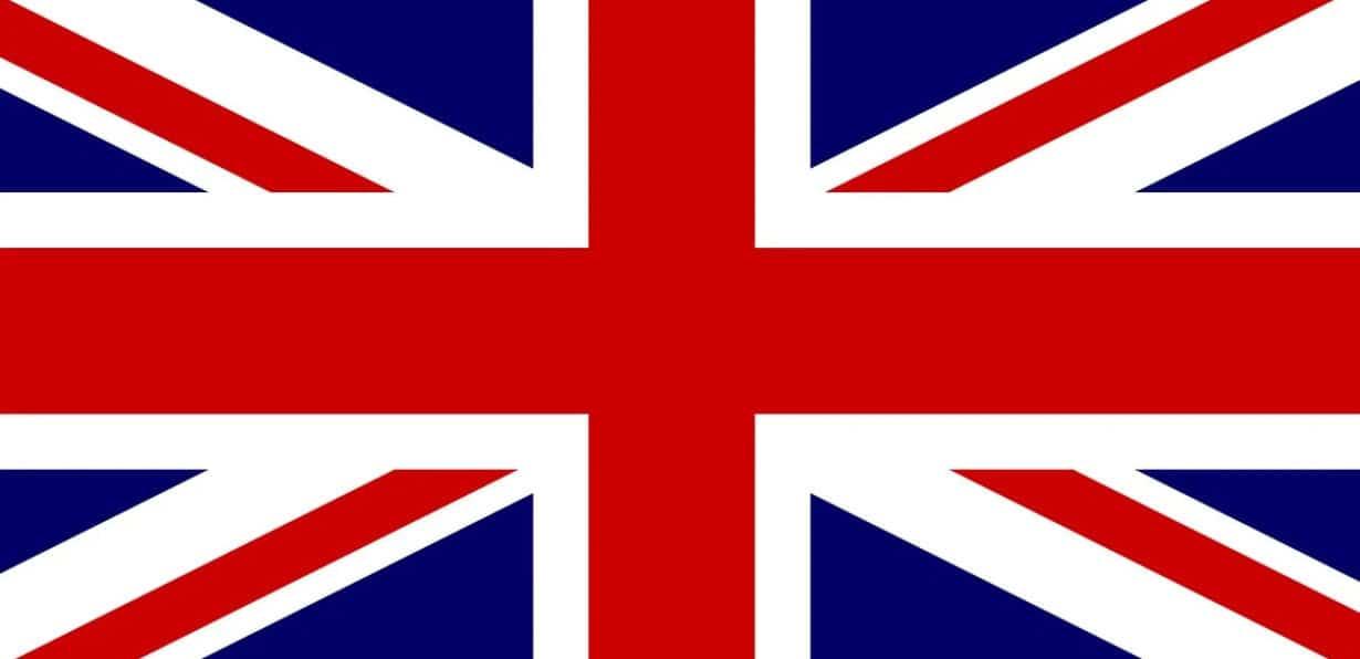 Dlaczego język angielski jest najbardziej popularny na świecie? 1