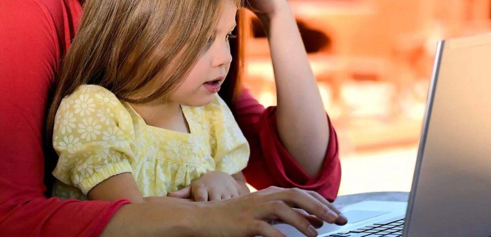 Strony do nauki angielskiego dla dzieci 1