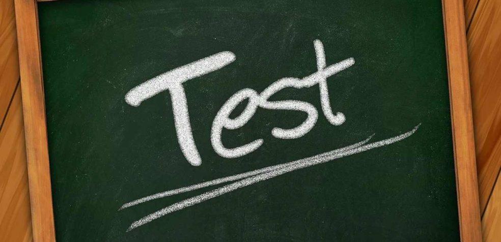 Egzamin na tłumacza przysięgłego - materiały 1