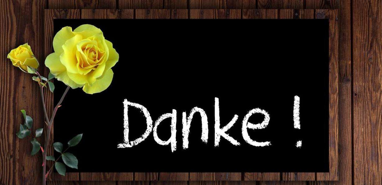 kanaly na yt do nauki niemieckiego, nauka niemieckiego z yt, niemiecki