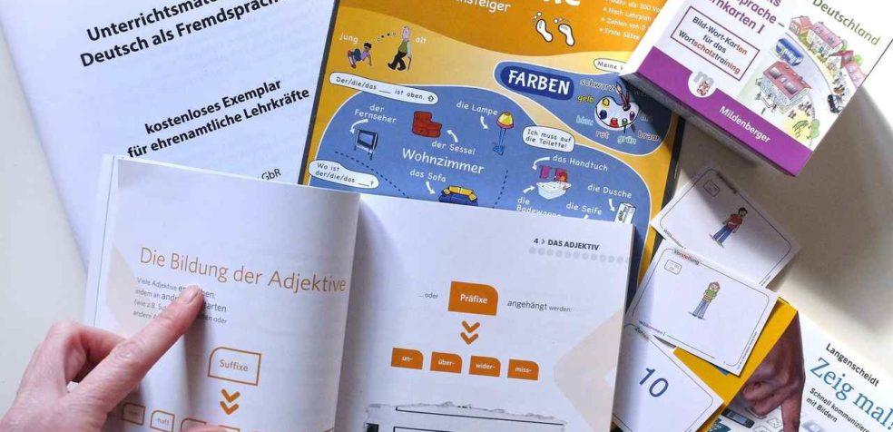 10 bledow native speakerow jezyka niemieckiego