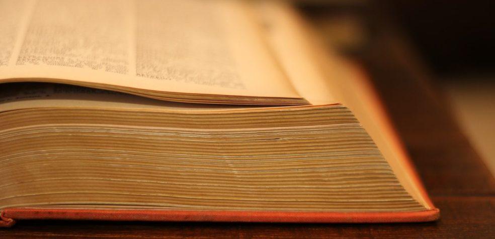 najstarszy jezyk swiata, jezyki swiata
