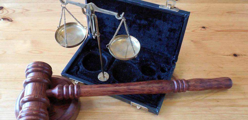 Tłumaczenia a prawo autorskie 1