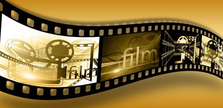 tlumacz filmow, tlumaczenie filmow i seriali, zawod tlumacz filmow