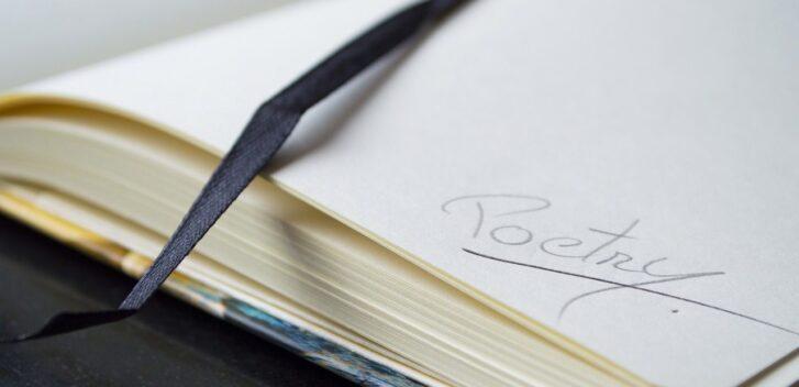 jak tlumaczyc poezje, tlumaczenie poezji, przeklad poezji