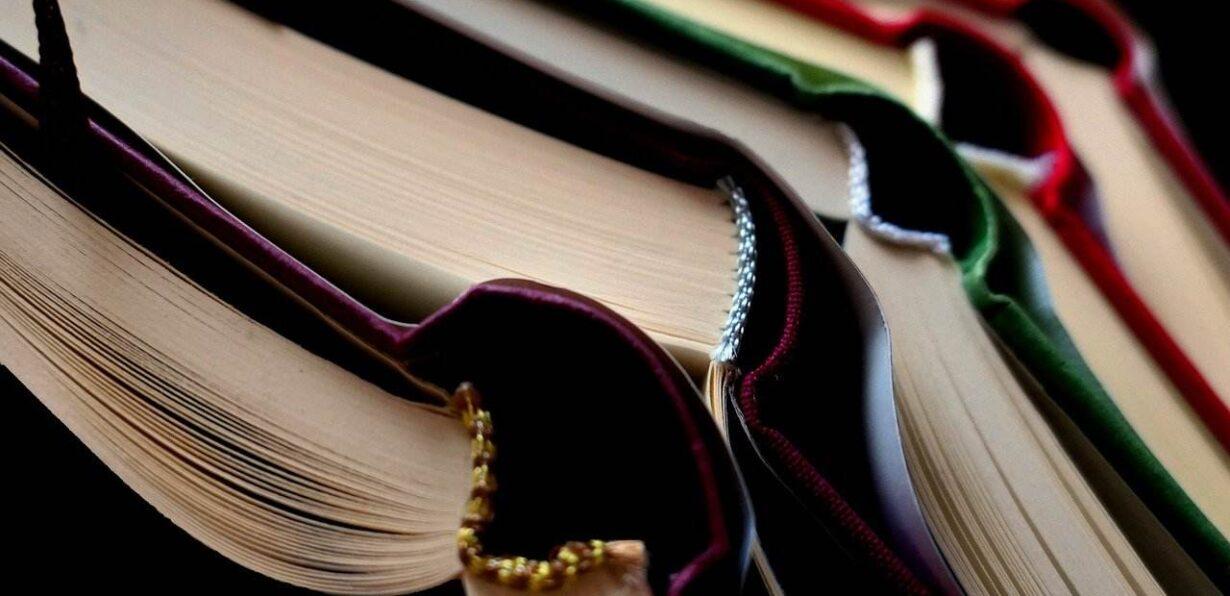 ksiazki dla tlumacza przysieglego niemieckiego, tlumacz przysiegly niemieckiego, literatura dla tlumacza przysieglego jezyka niemieckiego