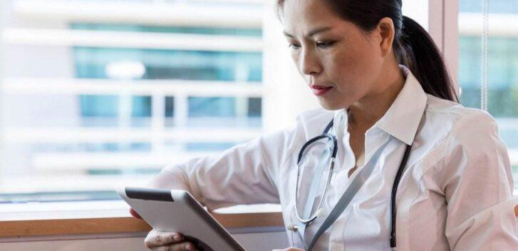 tlumacz medyczny, kariera tlumacza medycznego, jak zostac tlumaczem medycznym
