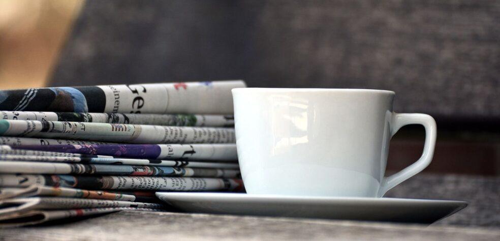 czasopisma dla tlumaczy jezyka niemieckiego, czasopisma dla tlumacza