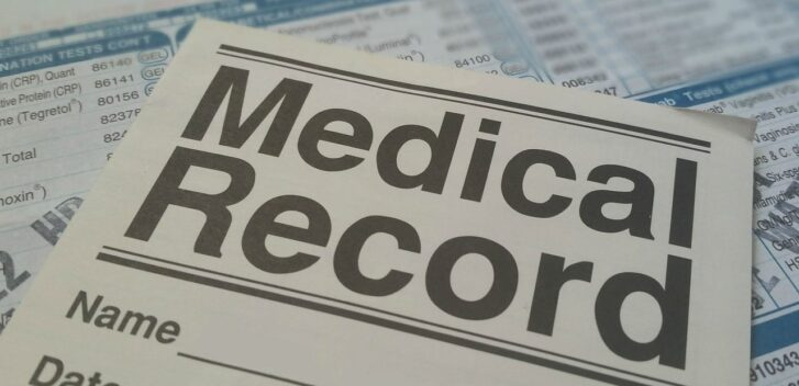 tlumaczenie wypisu ze szpitala, tlumaczenie dokumentacji medycznej