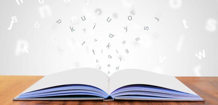 ksiazki do nauki niderlandzkiego, ksiazki do uczenia sie niderlandzkiego, nauka niderlandzkiego