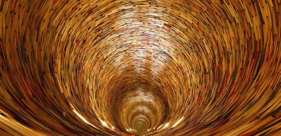 najlepsze ksiazki do nauki gramatyki jezyka niemieckiego, ksiazki do gramatyki niemieckiego
