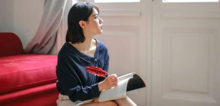 Czym jest pamięć tłumaczeniowa