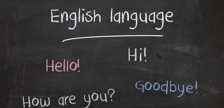 tłumaczenia dosłowne